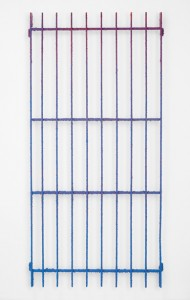 Sean Kennedy, Untitled, 2012 at Thomas Duncan Gallery